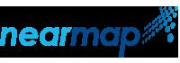 Nearmap - Logo