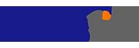 Newsfile Logo