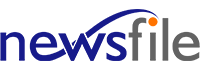Newsfile - Logo