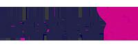 Nosto - Logo