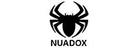 Nuadox Logo