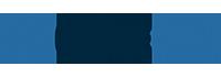 One Inc - Logo