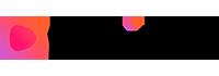 OnlyWebinars Logo