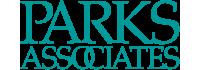 Parks Associates - Logo