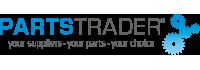 Parts Trader - Logo