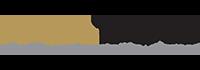 Paul Davis - Logo