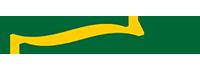 Property Damage Appraisers Logo