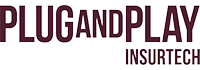 Media Partner Logo