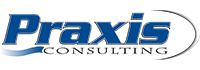 Praxis Consulting - Logo