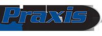 Praxis Consulting - Logo