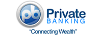 Private Banking - Logo