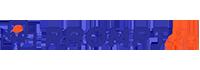Prompt.io - Logo