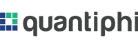 Quantiphi Logo