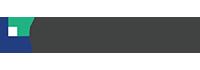 Quantiphi - Logo