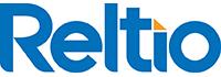 Reltio Logo