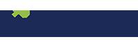 ReSource Pro Logo