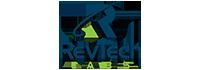 RevTech Labs - Logo