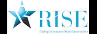 RISE Professionals - Logo