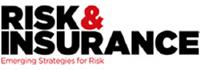 Risk & Insurance - Logo