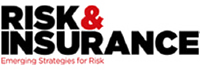 Risk & Insurance Logo