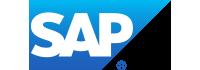 SAP - Logo
