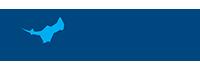 Sapiens - Logo