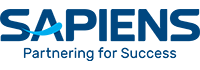 Sapiens Logo