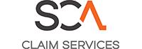 sca_appraisal Logo