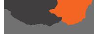 SCA Appraisal Company Logo