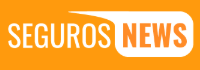Seguros News Logo