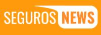 Seguros News - Logo