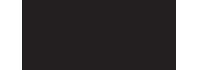 Slice - Logo