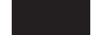 Slice Labs Logo