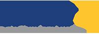 Smart Communications™ - Logo