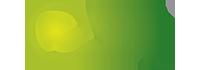 SMP - Logo