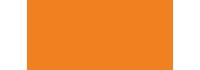 Solera Logo