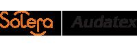Solera/Audatex - Logo