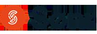 Sønr Logo
