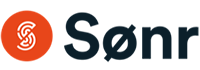 Sønr - Logo