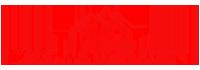 Swiss InsurTech Hub - Logo