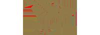 Tazi Logo