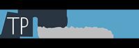 Telco Professionals Logo