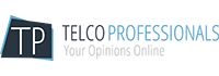 Telco Professionals - Logo