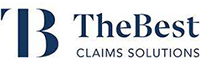 Best Claims Solutions Logo