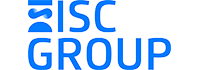 The Insurance Supper Club Logo