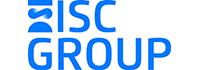 The Insurance Supper Club Logo