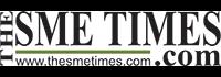 The SME Times Logo