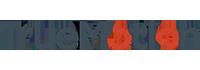 TrueMotion Logo