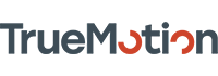 TrueMotion - Logo