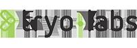 Tryo Labs Logo